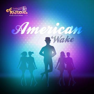 American wake